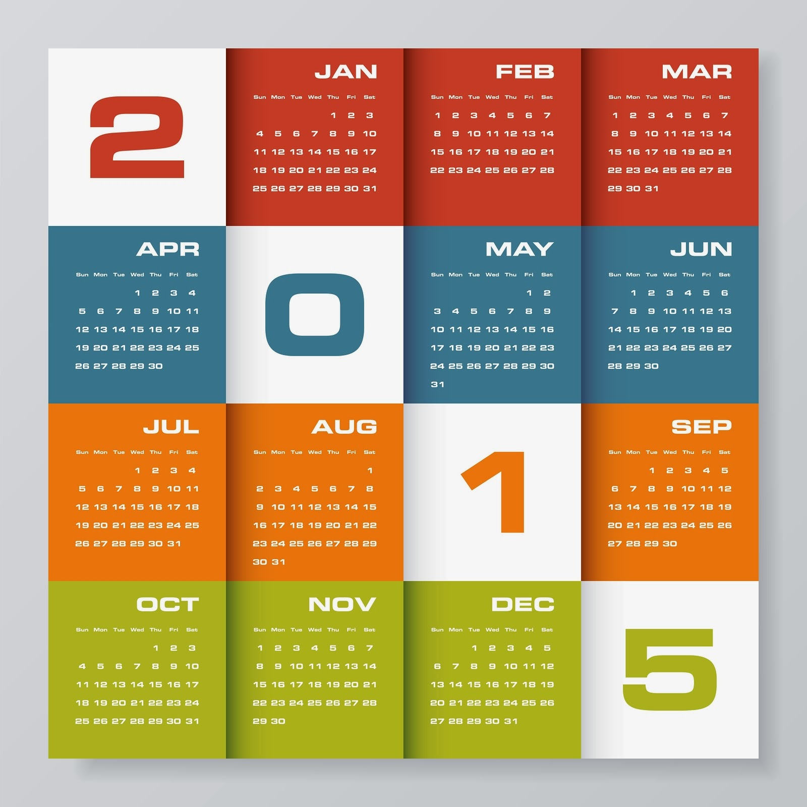 2015-beautiful-calendar.jpg