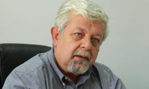 Απάντηση Δημάρχου για το ελάχιστο εγγυημένο εισόδημα
