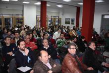 ΣΕΜΙΝΑΡΙΟ ΕΛΠ ΚΑΙ ΦΟΡΟΛΟΓΙΑ ΕΙΣΟΔΗΜΑΤΟΣ 4-2-2015
